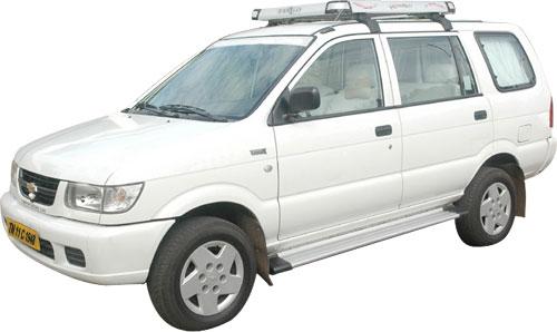 Chevrolet Tavera Rental Chennai Chevrolet Tavera Hire Monthly